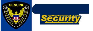 Genuine Security