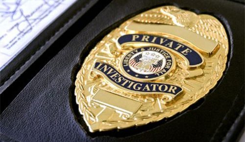 Private investigator services near me in Mcallen, Mission, Edinburg and Rio Grande Valley area in general