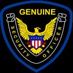 Rio Grande Valley Security Guard Services