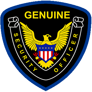 Rio Grande Valley Security Guard Services